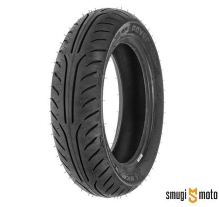Opona Michelin Power Pure SC 140/60-13 TL M/C (57L)
