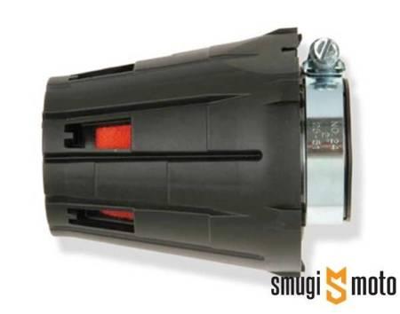 Filtr powietrza Air Box Vicma (różne rozmiary, różne kąty)