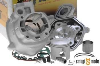 Cylinder Kit Malossi MHR Replica 80cc, Minarelli AM