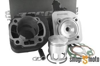 Cylinder Kit Stage6 Streetrace 70cc, CPI / Keeway, sworzeń 12mm
