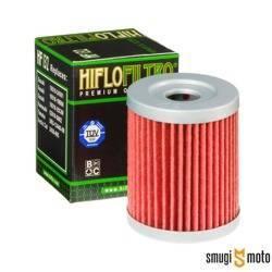 Filtr oleju HifloFiltro HF132, ARCTIC CAT, KAWASAKI, SUZUKI DR 125/ AN250, 400, YAMAHA