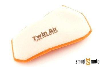 Filtr powietrza Twin Air, Husqvarna TC / TE / SM 511-570-610-630, SWM 650