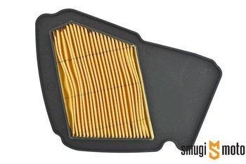 Filtr powietrza / wkład RMS, MBK Ovetto / Yamaha Neos 50 4T '09-
