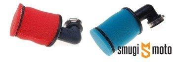 Filtr stożkowy WM, 38mm, 90° (różne kolory)