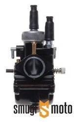 Gaźnik WM Black Edition PHBG 19mm, uniwersalny 2T