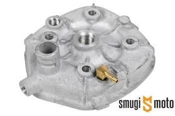 Głowica cylindra Tec 50cc, zamiennik oryginalnej, Gilera / Piaggio LC (5 kątny)