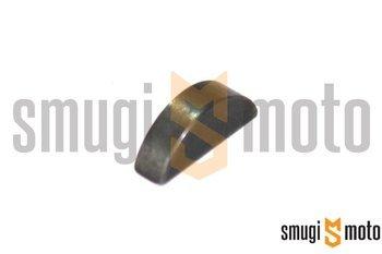 Klin wału Aprilia / Derbi / Gilera (2,5x3,7mm) (EBS / EBE / D50B0)