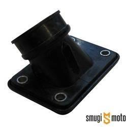 Króciec ssący, d.30 mm, Minarelli AM6 (NIE PASUJE DO PWK)