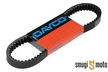 Pasek napędowy Dayco, Minarelli długie (Aerox / Nitro...)