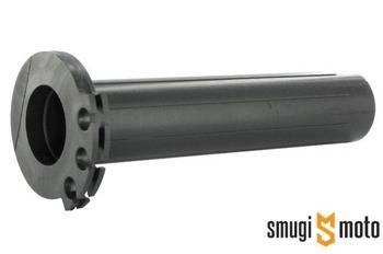 Rollgas Stage6, do rollgasu Stage6 CNC Type
