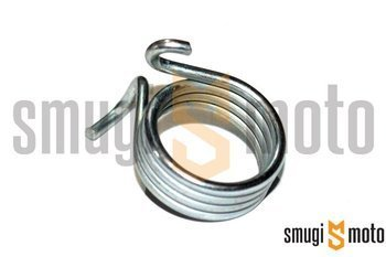 Sprężyna cięgna sprzęgła (wysprzęglika), Minarelli AM