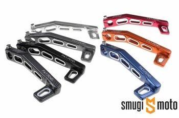Starter nożny STR8 Light Style, Minarelli / Peugeot (różne kolory)