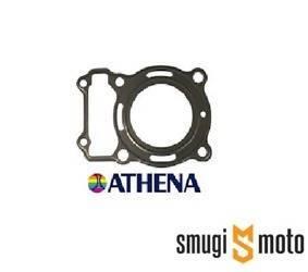 Uszczelka głowicy Athena, Honda CBR 125