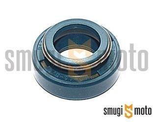 Uszczelniacz Corteco 10x18x5/8 (np. pompy wody Minarelli LC / AM6)