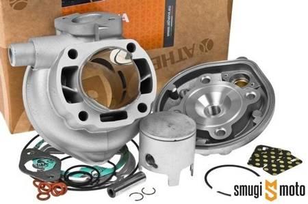 Cylinder Athena Racing 70cc, Minarelli leżące LC 12mm (S6 Racing MKI)
