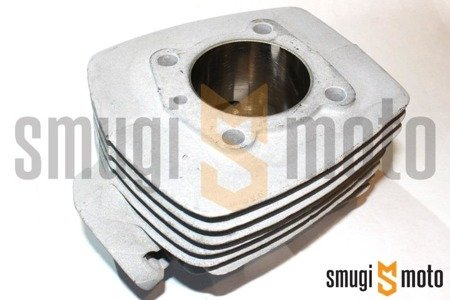 Cylinder Kit Airsal Sport 63,50cc, Peugeot 103 T3 / 104 T3 (bez głowicy)