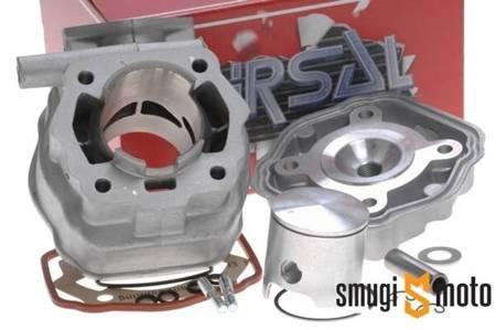 Cylinder Kit Airsal Sport 70cc, Derbi Senda / GPR -2005 (EBS / EBE)