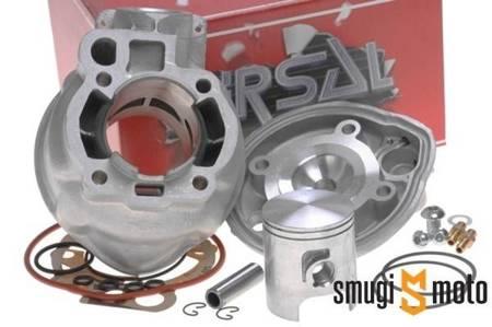 Cylinder Kit Airsal Tech Racing 70cc, Minarelli AM