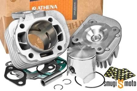 Cylinder Kit Athena Sport Pro 70cc, CPI / Keeway, sworzeń 12mm
