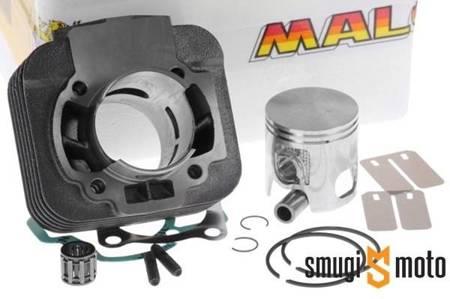 Cylinder Kit Malossi Sport 70cc, Gilera / Piaggio AC (bez głowicy)