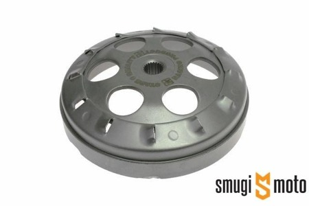 Dzwon sprzęgła Stage6 R/T d.107mm, Gilera / Piaggio / Peugeot