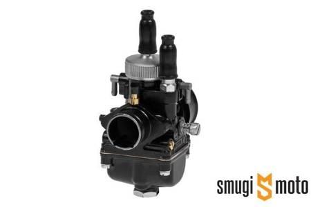 Gaźnik Dellorto PHBG DS 21mm Black Edition, uniwersalny 2T (2 suwy)