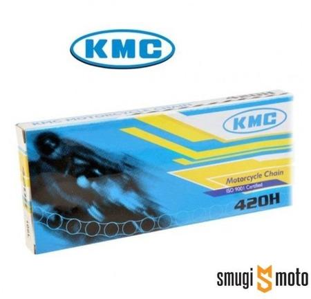 Łańcuch napędowy KMC420H - 136 ogniw