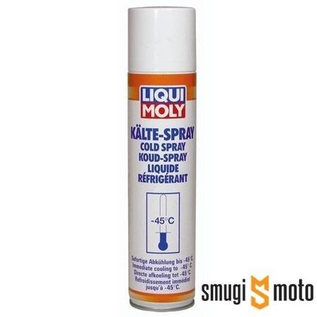 Mróz w sprayu Liqui Moly 400 ml