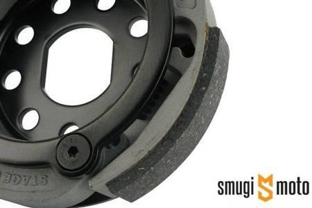 Sprzęgło Stage6 Sport Pro d.107mm