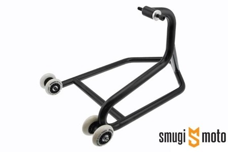 Stojak Stage6 MKII, Gilera / Minarelli / Peugeot / Piaggio - WYCOFANY Z PRODUKCJI