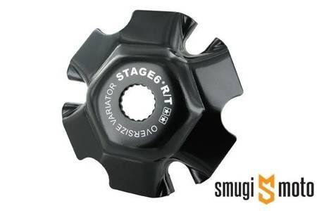 Talerz wariatora Stage6 R/T Oversize, Piaggio / Gilera