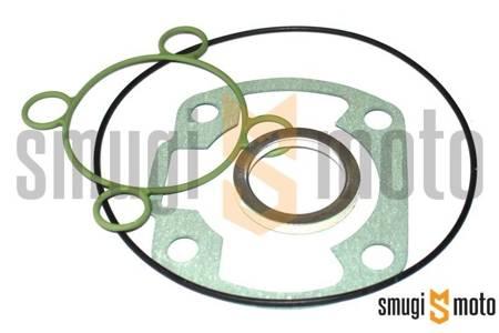 Uszczelki cylindra Malossi Sport / MHR / MHR Replica 50-70cc, Minarelli LC