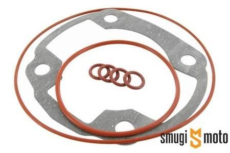 Uszczelki cylindra Stage6 Alu MKII 50cc / Sport Pro MKII 70cc / Racing MKII 70cc, Minarelli LC
