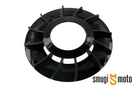 Wentylator wariatora do przeciwtalerza Stage6 R/T Oversize, Minarelli / Piaggio