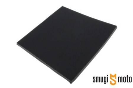 Wkład filtra powietrza RMS, 330x330x15mm (uniwersalny, arkusz do wycinania)