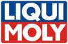 Olej Liqui Moly Synth Scooter Race 2T, 1 litr (100% syntetyk), z beczki